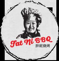 FAT NI BBQ